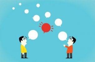 maintenir une bonne conversation
