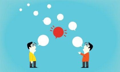 5 stratégies pour maintenir une bonne conversation