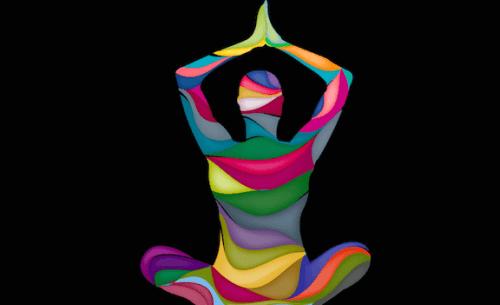 Méditation Vipassana: la technique de purification mentale