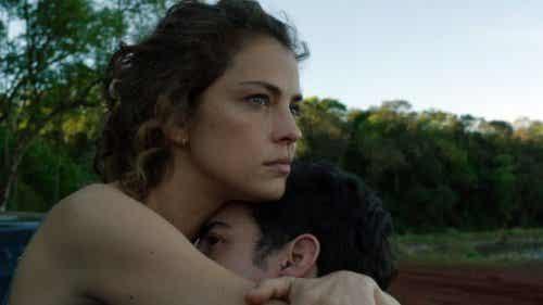 3 films avec un message féministe fort