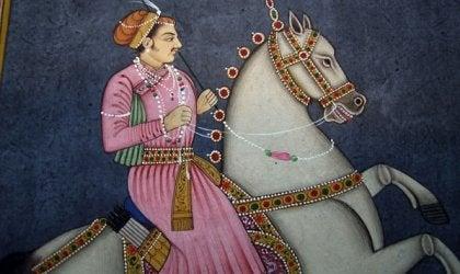 Les plus beaux proverbes persans sur l'amour
