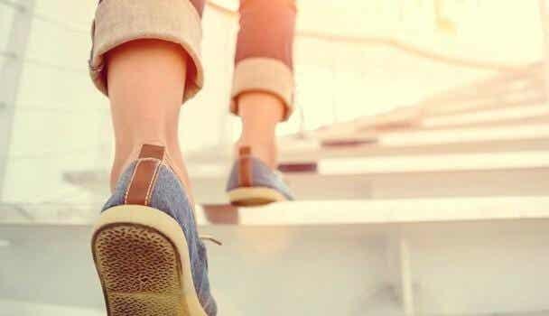 Changer une habitude en 6 étapes