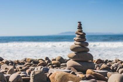 La méthode japonaise des 5S pour harmoniser votre vie