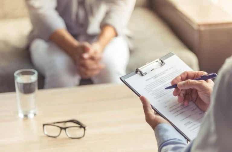 Qu'est-ce que la thérapie transdiagnostique et comment peut-elle nous aider ?