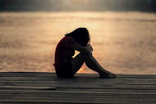 La peur d'être seuls