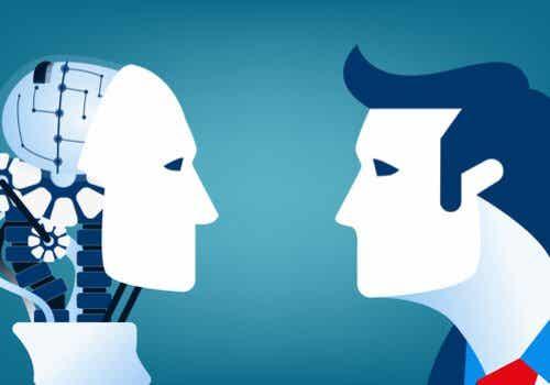 Qu'est-ce que le syndrome de Frankenstein ?