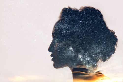 La psychologie intégrale, un chemin vers le bien-être