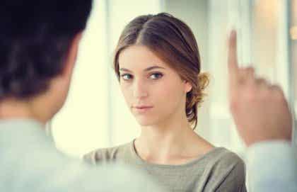 EMDR : la technique psychologique pour traiter les expériences traumatiques