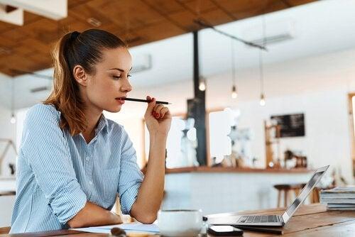4 clés pour travailler et étudier en même temps