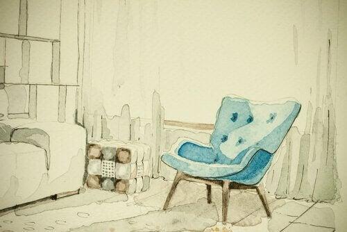 Les espaces poétiques de la maison selon Gaston Bachelard