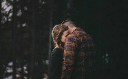 l'engagement d'une relation ami-amant