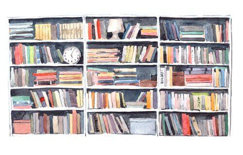 espaces poétiques de la maison selon Gaston Bachelard