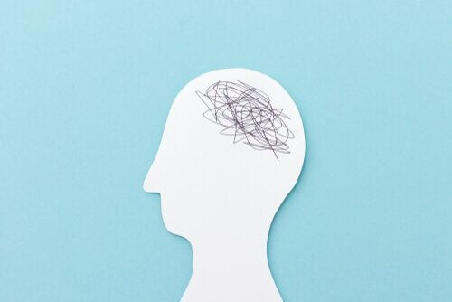 L'herpès peut-il contribuer à la détérioration cognitive ?