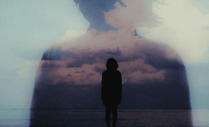 Le langage de la dépression : quand l'angoisse prend une voix et un sens