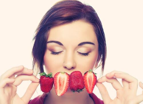5 habitudes pour manger consciemment