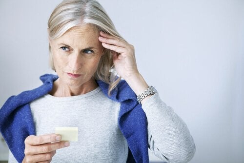 la détérioration cognitive peut être liée à l'herpès