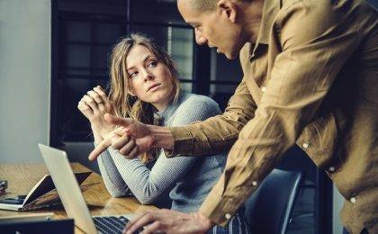 Les personnes narcissiques au travail