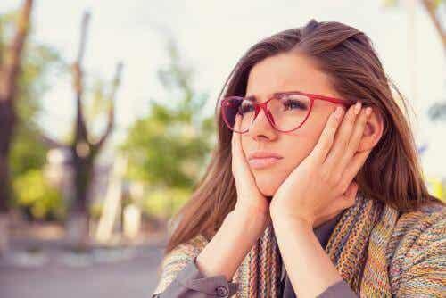 4 stratégies pour combattre la procrastination