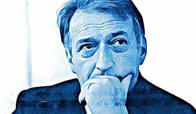 5 fantastiques phrases de Gianni Rodari