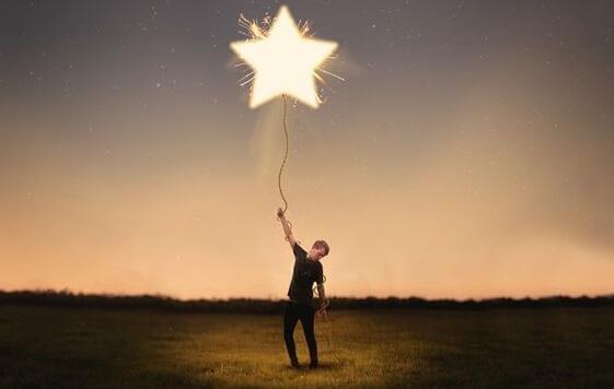 la théorie des petites victoires : la motivation comme moteur de l'action