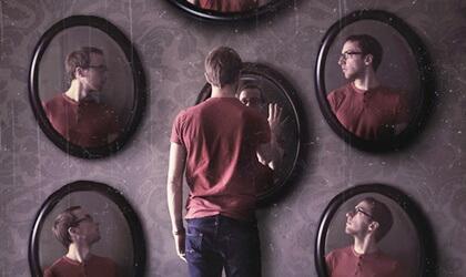 Pourquoi certaines personnes n'admettent pas leurs erreurs
