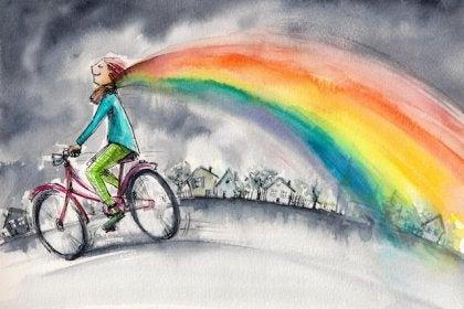 Transformer les pensées négatives en pensées positives : comment y arriver ?