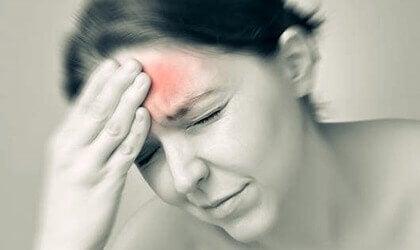 Migraines et dopamine: le lien de la douleur
