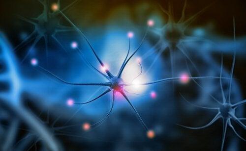 migraines et dopamine
