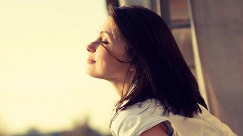 Créez votre prière personnelle tous les matins