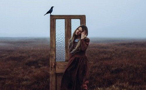 5 phrases sur l'importance de savoir attendre