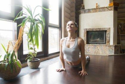 lien entre le yoga et les chakras