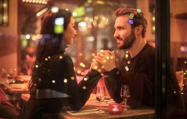 surmonter les crises de couple