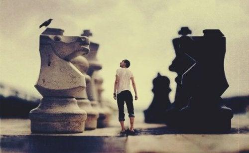comment neutraliser une personne narcissique