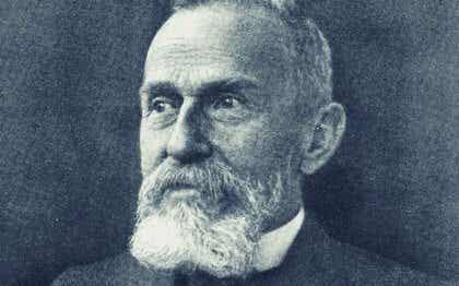 Emil Kraepelin, le père de la psychiatrie moderne