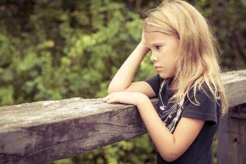 5 clés pour réduire l'anxiété chez les enfants