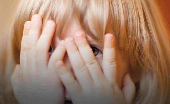 Les malformations faciales et leurs effets inattendus
