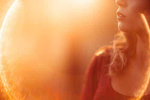Saviez-vous que la spiritualité aidait à gérer le stress?