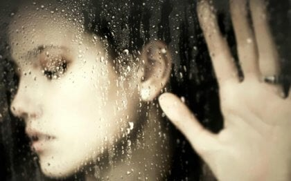 Les séquelles de la violence sexuelle
