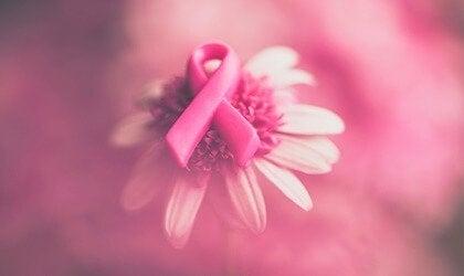 Cancer du sein: ensemble, nous pouvons vaincre la maladie