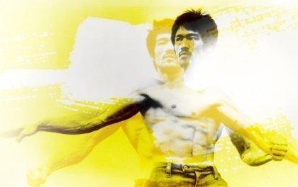 7 exercices mentaux de Bruce Lee pour le quotidien