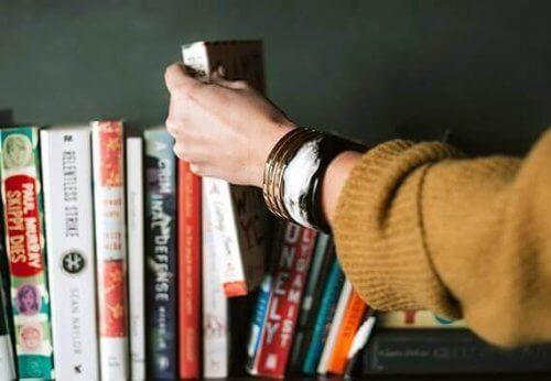 livres pour vaincre l'anxiété