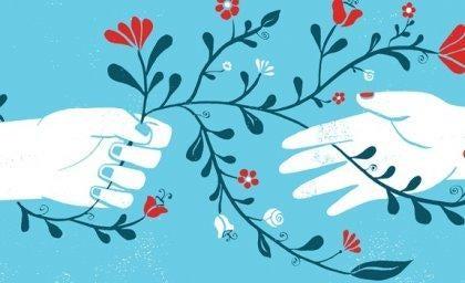 Le monde requiert plus de compassion et moins de pitié