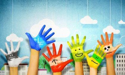 l'art dans le développement infantile