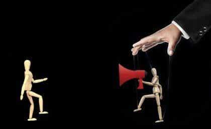 La théorie du cadrage et la manipulation dans la communication