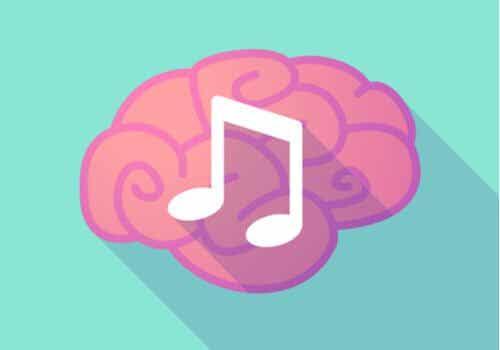 Comment la musique influe-t-elle sur l'intériorisation de messages ?