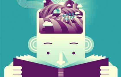 Neuroéducation : un changement dans les modèles éducatifs traditionnels