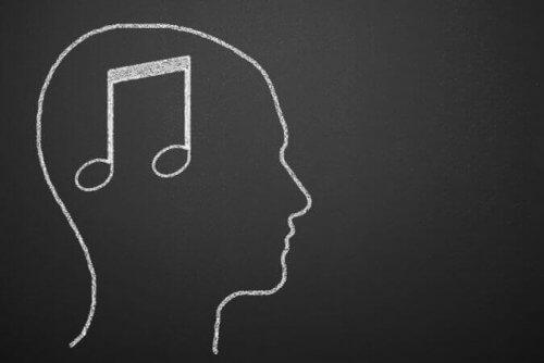 effet de la musique sur le cerveau