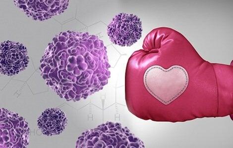 vaincre le cancer du sein