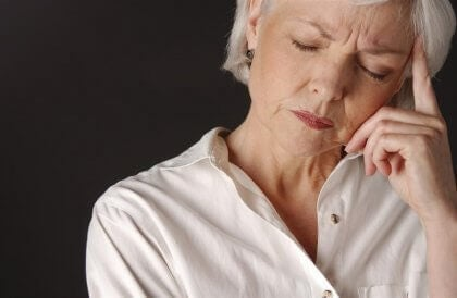 La retraite: que va devenir ma vie?