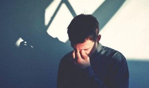 le syndrome d'excès d'empathie
